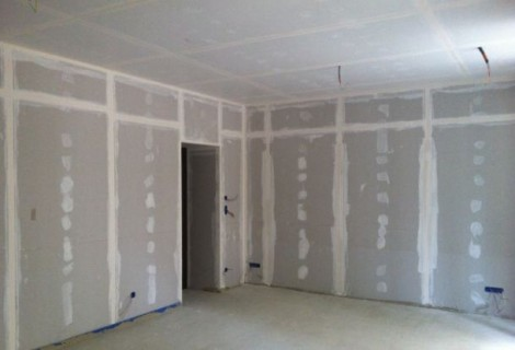 jugeals nazareth site de la commune. Black Bedroom Furniture Sets. Home Design Ideas